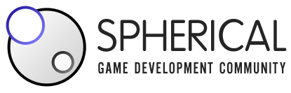 Spherical logo white bg.png