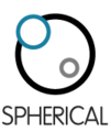 Spherical-icon-full.png
